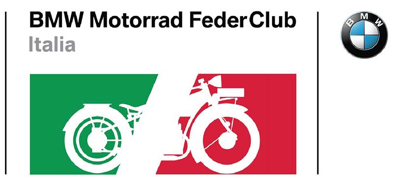 Federclub Logo