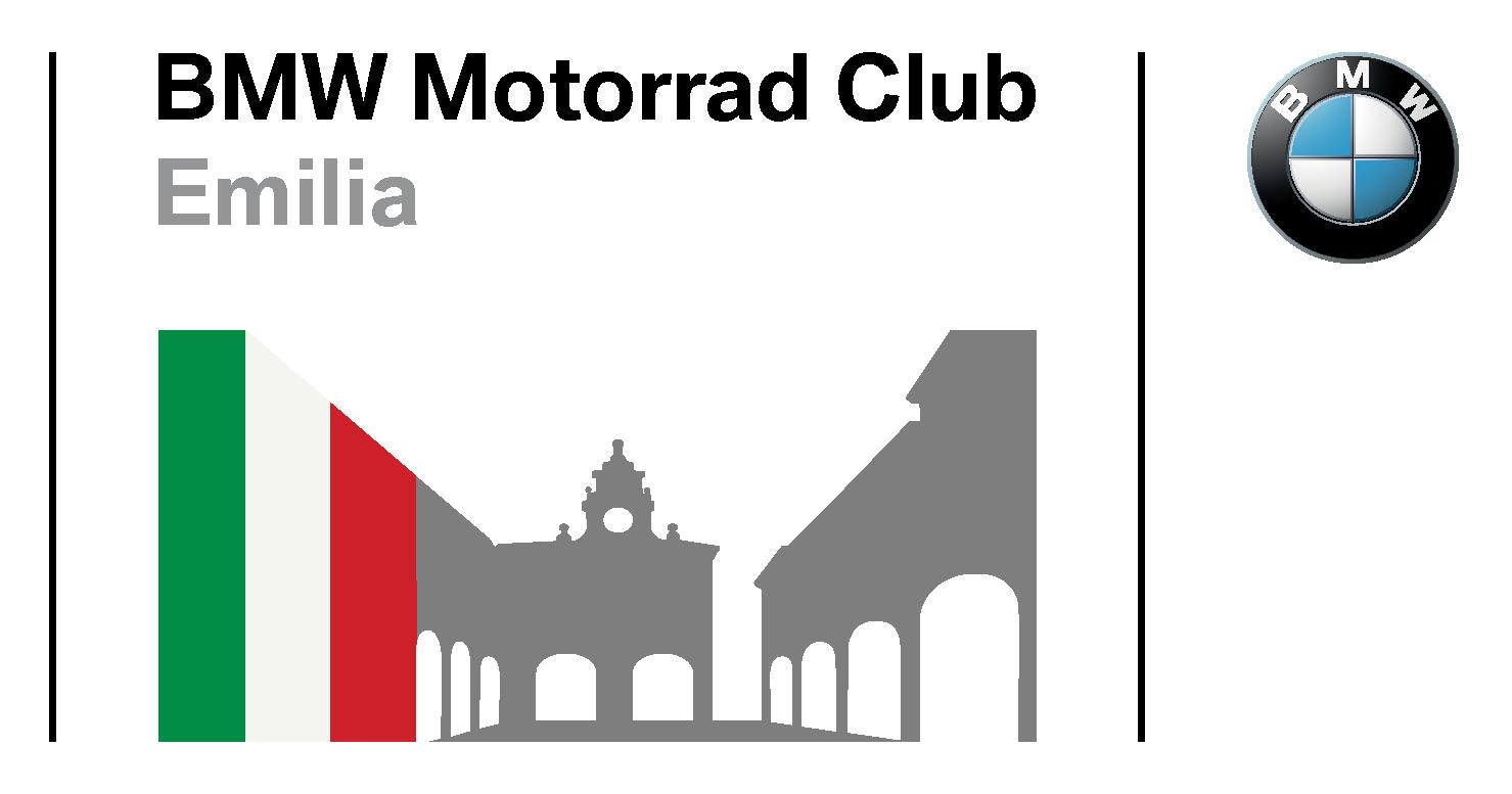 BMW Motorrad Club Emilia