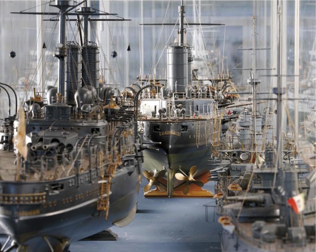 museo-navale_2