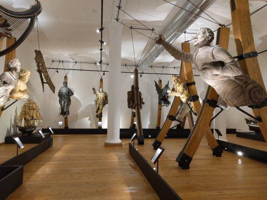 museo_tecnica_navale